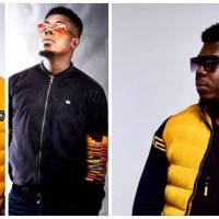I Can't Do a Collaboration With a Secular Artiste - Kingzkid