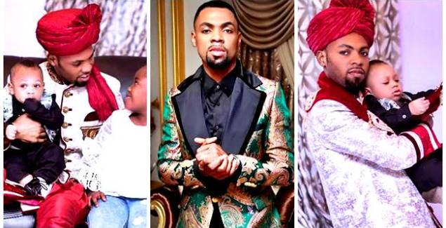 Wicked Churches Fuelling Fornication with Strict Marriage Rules – Obofour