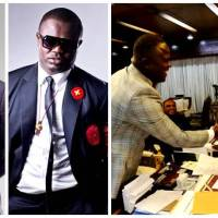 Ghana Full of Life Under Akufo-Addo – Cwesi Oteng