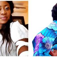 Marrying a Pastor, One of My Biggest Mistakes – Agnes Opoku Agyeman
