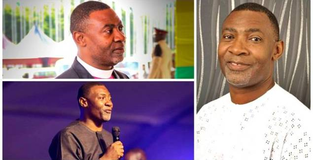 Reconsider Ban on Churches & Mosques – Lawrence Tetteh Begs Akufo-Addo