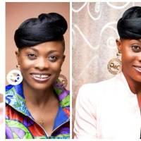 Coronavirus Has Exposed Fake Prophets in Ghana - Diana Asamoah