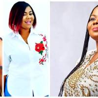 Divorce and Depression - Empress Gifty Speaks About her First Failed Marriage