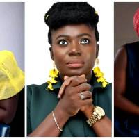 Most Gospel Musicians are Not Christians - Melody Frempong
