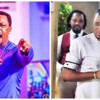 Do Not Judge; I Saw Obinim In Heaven… – Prophet Nigel Gaisie