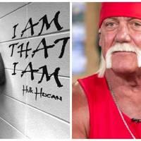 God is Using pandemic to Tear Down Idols – Hulk Hogan