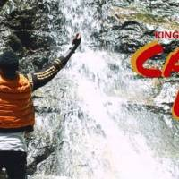 iamkingzkid Can't Let Go by Kingzkid ft Niiella