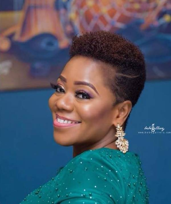 7 Facts You Need To Know About Ghanaian Gospel Artiste Piesie Esther