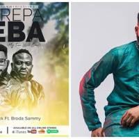 Atta Patrick Ft Broda Sammy - Mmrepa Beba (Official Music Video)