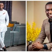 You will never Benefit from Someone You Undermine - Joe Mettle