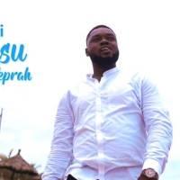 Kofi Owusu Peprah - Big God (Official Music Video)