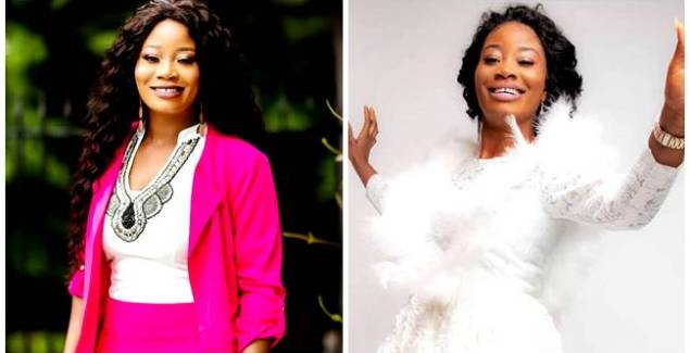 Millicent Yankey Wins Gospel Song of the Year at Gospel Choice Music Awards GCMA 20