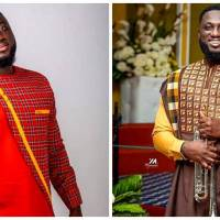 2020 VGMAs: I'll Win all Categories That I'm in – MOG