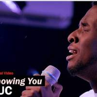 GUC - Knowing You (@ministerguc) (Official Music Video)