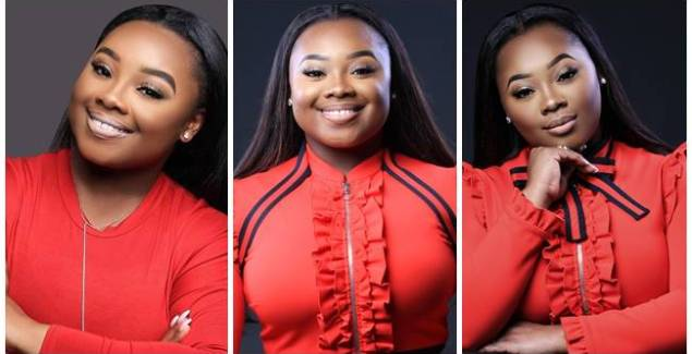 """Airplay - Jekalyn Carr """"Changing Your Story"""" Tops Billboard Gospel Airplay"""