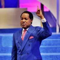 Testing for COVID-19 is one of the Biggest Fraud – Oyakhilome