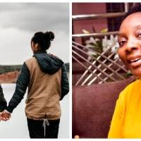Don't Entertain Your Ex, Let Your Ex Be Your Ex – Counselor Charlotte Oduro
