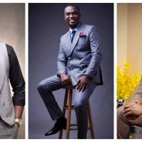 Don't Do Dnybody's Dirty Work – Joe Mettle Advises Youth Ahead of General Elections