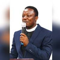 PROPHECY: I Foretold the Upgrade of Agric Vertinary College – Prophet Moses Addo Sampaney