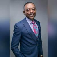 Spiritual President: I'm the Spiritual President of Ghana - Rev Owusu Bempah