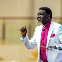 Don't be Stingy With Your Tithes In 2021 – Agyinasare To Ghanaians