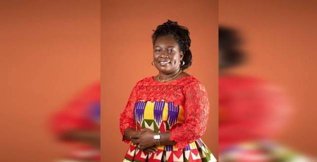 Don't Worry if you Lack Gigs When you Become a Veteran – Diana Hopeson to Young Acts