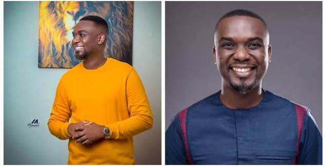 Joe Mettle Hints on How one Can Stay Relevant in Their Field