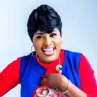 I Speak the Mind of God - Gospel Musician Patience Nyarko