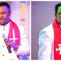 God Will Take me Away Very Soon – Prophet Nigel Gaisie Prophesies on his Life