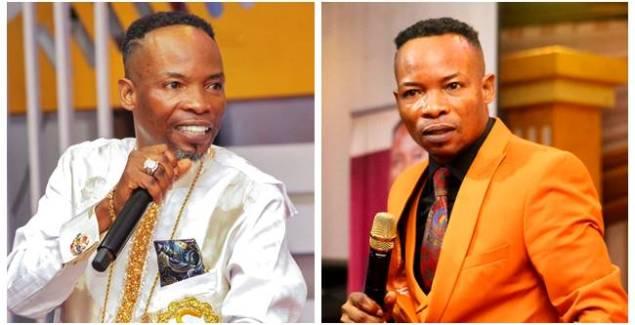 Living in Ghana Too Expensive – Salifu Amoako Laments