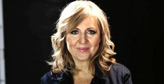 Worship Leader Darlene Zschech Recounts Triumph Over Cancer