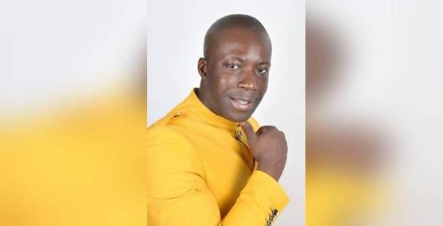 Slap Any Pastor Who Attempts to Kiss You – Prophet Kumchacha Charges Women