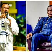 What nonsense! If you can't create jobs leave for someone who can – Korankye Ankrah