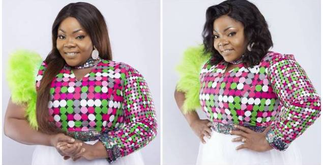 I'll write a Song for a Political Party if Contracted – Celestine Donkor