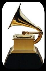 The Grammy Award