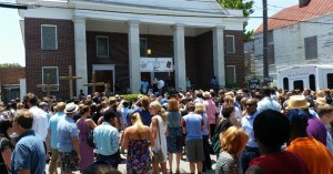 25897-Charleston-church-shooting-facebook.800w.tn