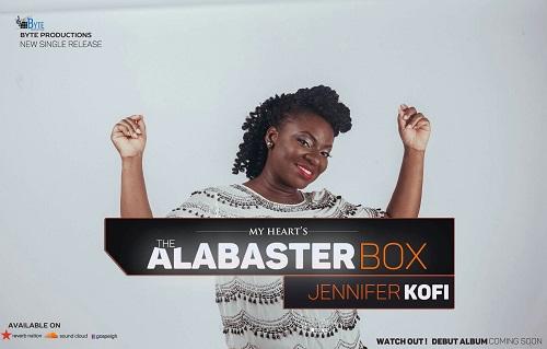 alabaster box song download