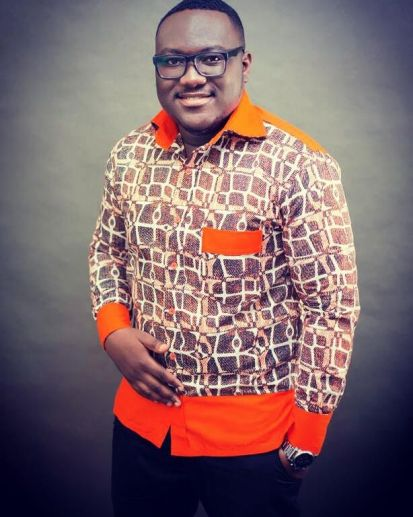 I was not called to compete – Lionel Lionel