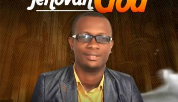 DOWNLOAD MP3] Gideon - Spirit Of God [Ft  Tobi Osho