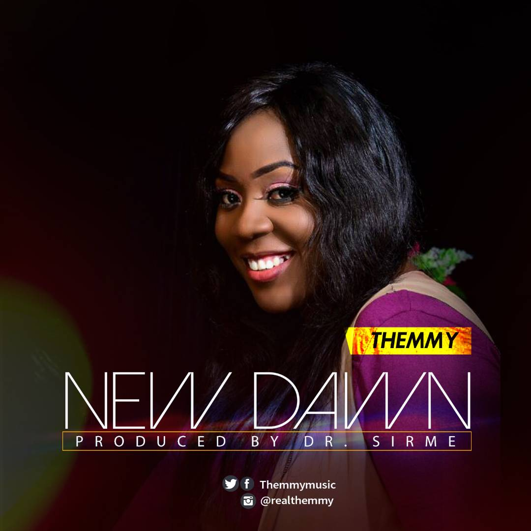 DOWNLOAD MP3] Themmy - New Dawn » https://www