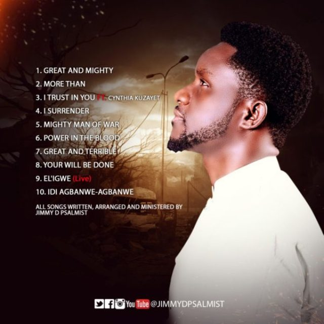 jimmy-d-psalmist-back-cover-1