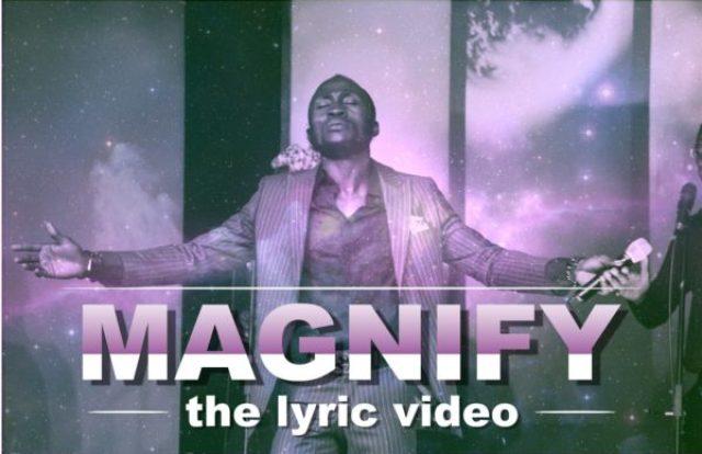 jonathan-kome-magnify-lyric-video