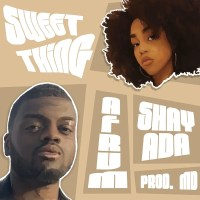 Shay Ada - Sweet Thing