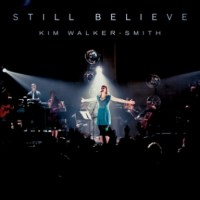 Spirit Break Out KIM WALKER SMITH