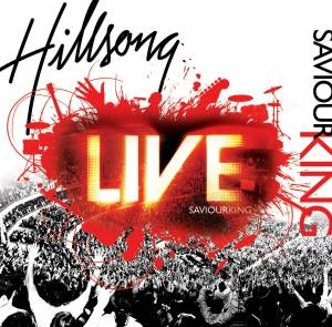 You Are My Strength HILLSONG LIVE