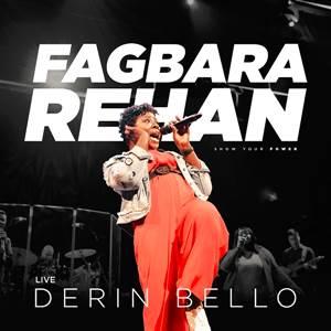 Download: Derin Bello Fagbara Rehan [Mp3 + Lyrics]