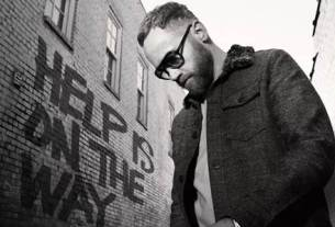 Download: TobyMac - Help Is On The Way (Maybe Midnight) [Mp3 + Lyrics]
