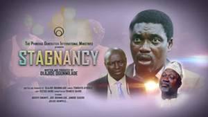 Download Movie: Stagnancy (2021) [Mp4 + Video]