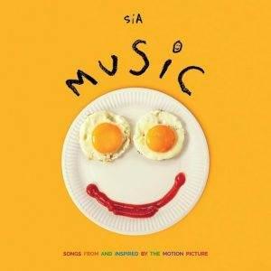 Download: Sia Miracle [Mp3 + Lyrics +Video]