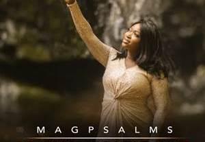 Download: Magpsalms Unchangeable God [Mp3 + Lyrics +Video]